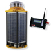 web/images/products/AV-425-RF-Radio-Controlled-Solar-Aviation-Light/AV-425-RF_134x74.jpg