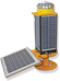 web/images/products/AV-425-RF-Radio-Controlled-Solar-Aviation-Light/AV-425-RF_Booster_134x74.jpg