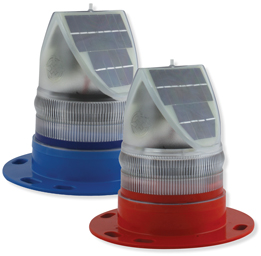 web/images/products/AV-70-&-AV-70-HI-Solar-Aviation-Light/AV-70_Main_1000x900.jpg
