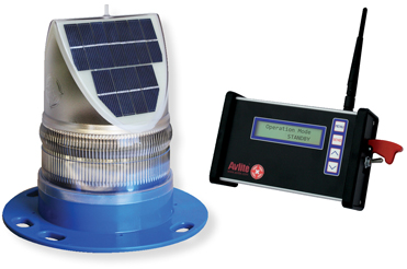 web/images/products/AV-72-RF-Radio-Controlled-Solar-Aviation-Light/AV-72-B_1000x900.jpg
