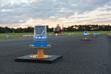 web/images/products/AV-72-RF-Radio-Controlled-Solar-Aviation-Light/AV-72_Img1_134x74.jpg
