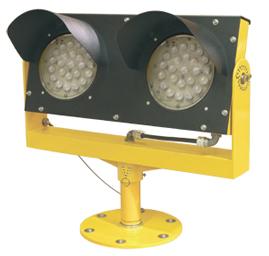 web/images/products/AV-ERGL-FAA-ICAO-Solar-LED-Elevated-Runway-Guard-Light/AV-ERGL_IMG1_1000x900.jpg