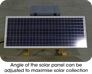 web/images/products/AV-ERGL-FAA-ICAO-Solar-LED-Elevated-Runway-Guard-Light/AV-ERGL_IMG3_134x74.jpg