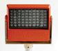 web/images/products/AV-REIL-FAA-ICAO-Solar-LED-Runway-End-Identification-Light/AV-REIL_IMG1_134x74.jpg