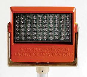 web/images/products/AV-REIL-FAA-ICAO-Solar-LED-Runway-End-Identification-Light/AV-REIL_IMG1_1000x900.jpg