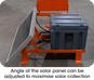 web/images/products/AV-REIL-FAA-ICAO-Solar-LED-Runway-End-Identification-Light/AV-REIL_IMG2_134x74.jpg