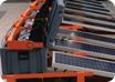 web/images/products/AV-REIL-FAA-ICAO-Solar-LED-Runway-End-Identification-Light/AV-REIL_IMG3_134x74.jpg