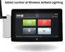 web/images/products/AvMesh-USB-Device-for-tablet-control-of-Wireless-Airfield-Lighting/USBDevice_IMG1_134x74.jpg