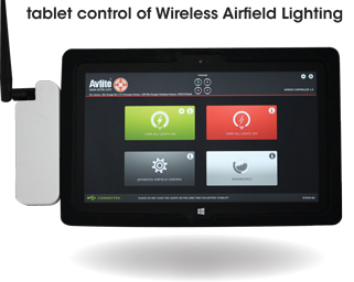 web/images/products/AvMesh-USB-Device-for-tablet-control-of-Wireless-Airfield-Lighting/USBDevice_IMG1_1000x900.jpg