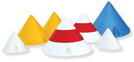 web/images/products/Cone-Markers/Cones_134x74.jpg