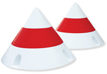 web/images/products/Cone-Markers/Cones_Img1_134x74.jpg