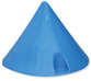 web/images/products/Cone-Markers/Cones_Img2_134x74.jpg