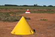 web/images/products/Cone-Markers/Cones_Img3_134x74.jpg
