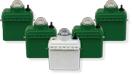 web/images/products/EMS-Helipad-Kit/EMS-Helipad-Kit_134x74.jpg