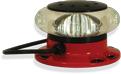 web/images/products/FAA-L-864-Red-LED-Medium-Intensity-Obstruction-Light/AV-OL-IMB-X-R-X_MIOL_134x74.jpg