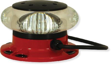 web/images/products/FAA-L-864-Red-LED-Medium-Intensity-Obstruction-Light/AV-OL-IMB-X-R-X_MIOL_1000x900.jpg