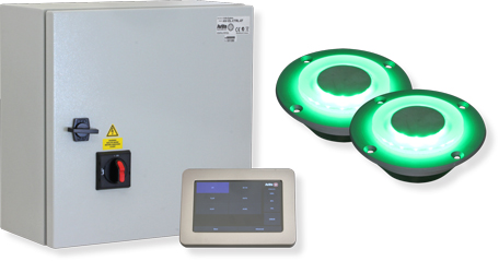 web/images/products/LCMS-Helipad-Lighting-Control-&-Monitoring/AV-ALS-HL-IMG1-1000x900.jpg