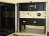 web/images/products/Pilot-Activated-Lighting-Control-AV-PALC-CASA-CE/AV-PALC_134x74.jpg