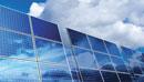 web/images/products/SOLAR_PANELS/Solar-Panels_Image1_134x74.jpg