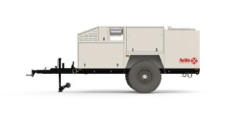 web/images/products/Solar-Portable-Airfield-Lighting-System/AV-PALS_Side_white_Trailer_1000x900.jpg