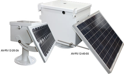 web/images/products/Solar_Power_Supply_Solutions/Solar-Power-Supply-Solutions_Image1_1000x900.jpg