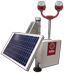 web/images/products/Solar_Power_System_AV-OL-ILAB-12/AV-OL-ILAB-12_SOLAR-SYSTEM_IMAGE1_134x74.jpg
