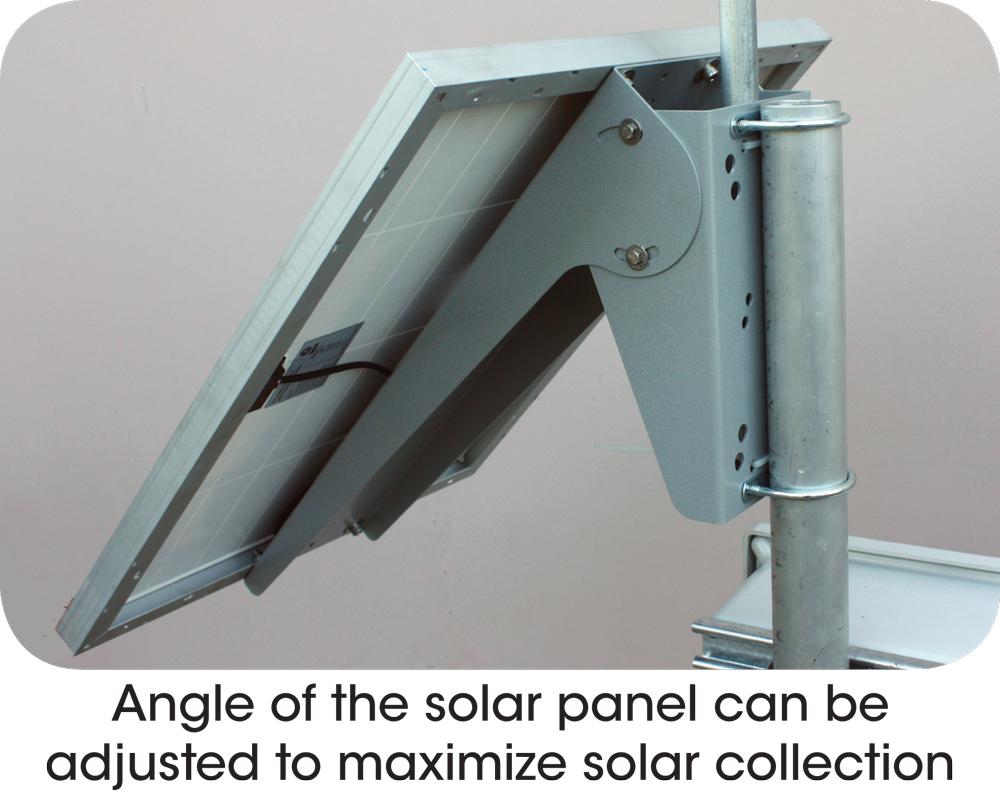 web/images/products/Solar_Power_System_AV-OL-ILAB-12/AV-OL-ILAB-12_SOLAR-SYSTEM_IMAGE2_1000X900.jpg