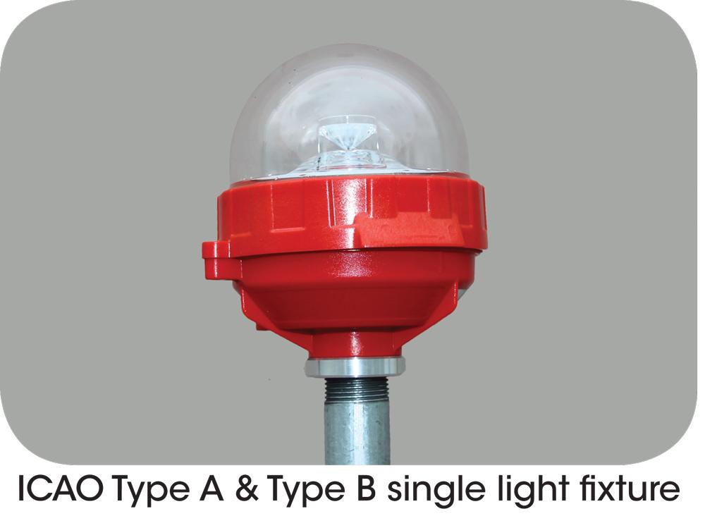 web/images/products/Solar_Power_System_AV-OL-ILAB-12/AV-OL-ILAB-12_SOLAR-SYSTEM_IMAGE4_1000X900.jpg