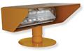 web/images/products/Universal-DC-Helipad-Flood-Light/AV-FL-DC_134x74.jpg