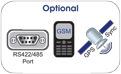 web/images/products/casa-low-intensity-obstruction-light/AV-OL-Series_LIOL_CASA_IMG2_134x74.jpg
