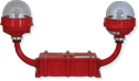 web/images/products/icao-liol-type-a-b-dual-fixture/AV-OL-Dual_RED_134x74.jpg
