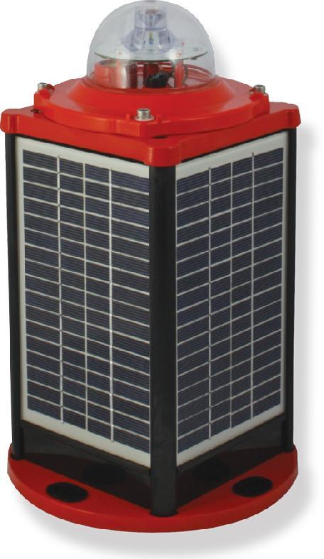 web/images/products/icao-liol-type-a-b-solar/AV-C310_1000x900.jpg