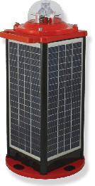 web/images/products/icao-liol-type-a-b-solar/AV-C410_134x74.jpg