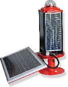 web/images/products/icao-liol-type-a-b-solar/AV-C410_Booster_134x74.jpg