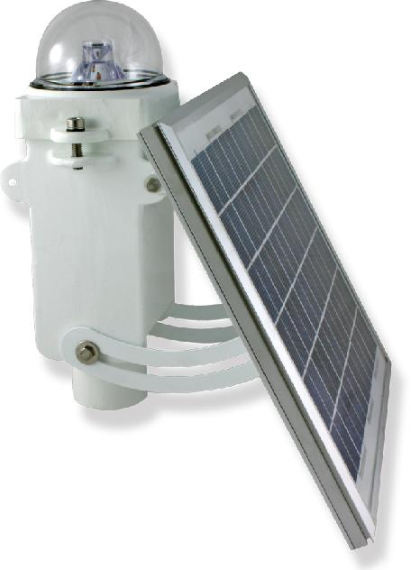 web/images/products/icao-liol-type-a-solar/AV-23_1000x900.jpg