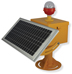 web/images/products/icao-liol-type-b-complete-light-assembly-solar/AV-OL-Complete_134x74.jpg
