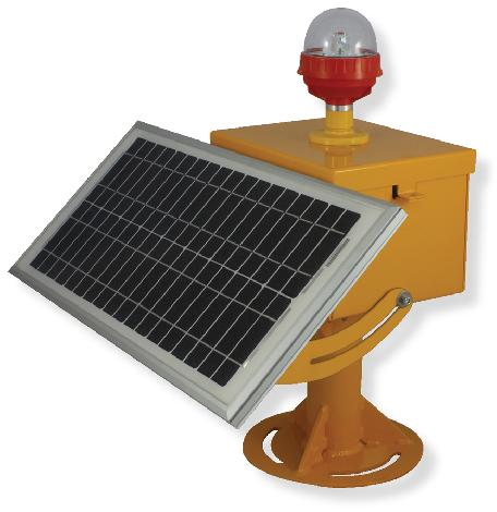 web/images/products/icao-liol-type-b-complete-light-assembly-solar/AV-OL-Complete_1000x900.jpg