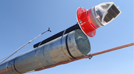 web/images/products/solar-obstruction-light-av-70-ob/Obstruction-Light---Wind-Tower---AV-70_134x74.jpg