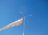 web/images/products/solar-windsock-light-kit/AV-09-4WL_Img2_134x74.jpg