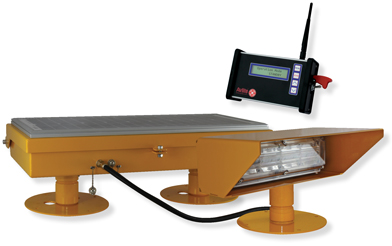 web/images/products/universal-helipad-flood-light/AV-FL-RF-SOL_1000x900.jpg