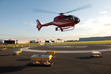 web/images/products/universal-helipad-flood-light/AV-FL-RF-SOL_Img1_134x74.jpg