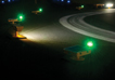 web/images/products/universal-helipad-flood-light/AV-FL-RF-SOL_Img2_134x74.jpg